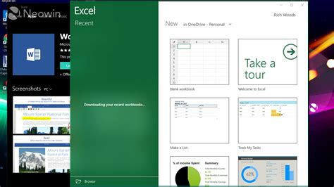 office layout app microsoft s office mobile apps get updated with fluent