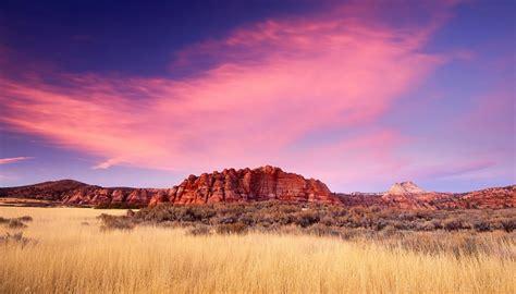 imagenes paisajes naturales espectaculares paisajes naturales espectaculares imagenes de paisajes