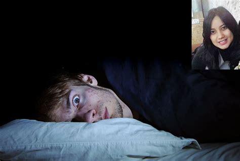 Obat Tidur Alganax apakah anda sering sulit tidur