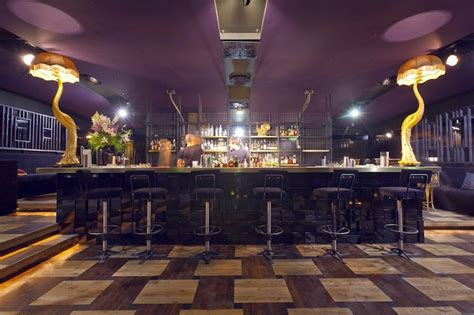 top bars in berlin world s best bars review 171 drayton