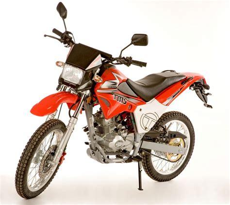 Motor Atv 50cc Offroad Murah tms scootere og offroader med 50 cm 179 motor