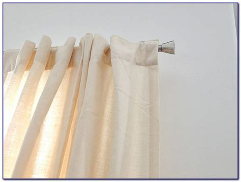 long curtain brackets extra long curtain rods 240 inches chairs home