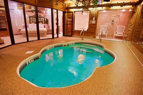 hotel with pool in room ohio ohio coupons sybaris pool suites