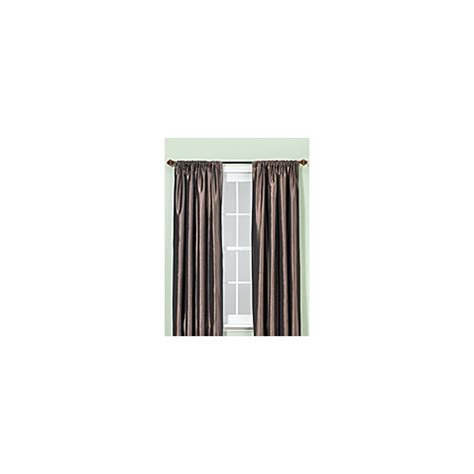 54 inch curtain panels buy argentina 54 inch rod pocket window curtain panel in