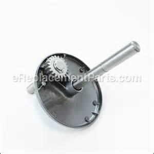 kitchenaid kp26m1xpm5 parts list and diagram pearl
