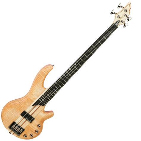 tutorial guitar bass robocast play the web