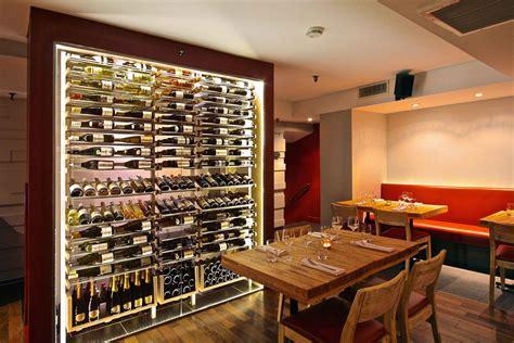 wine cellar designs innovative wine cellar designs custom wine racking