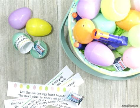 easter egg hunt ideas for adults 100 easter egg hunt ideas for adults be a kiddie