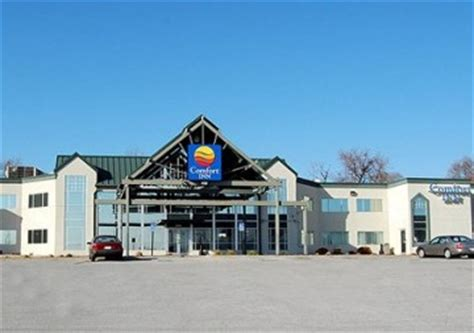 comfort products distributing omaha very special zoo package at the comfort inn at the zoo
