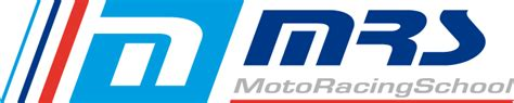 Motorradvermietung Rennstrecke by Motoracingschool