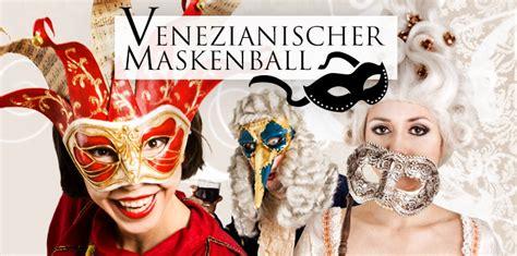 mottoparty venezianischer maskenball maskworldcom