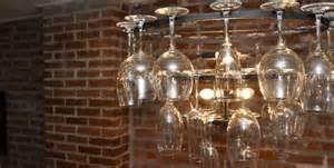 wine glass chandelier diy 25 best ideas about wine glass chandelier on