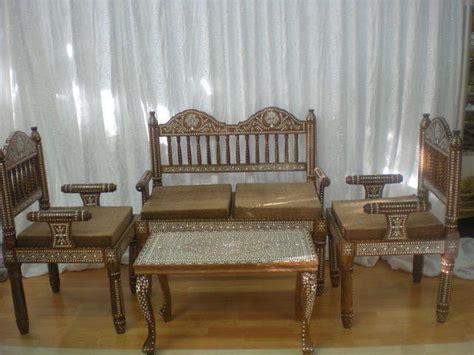 fancy wedding chairs fancychair6 fancy wooden mahogany chair mtb event rentals