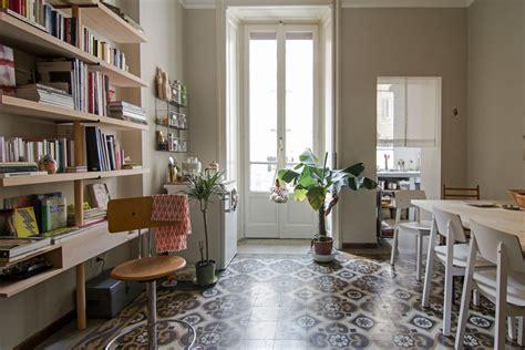 Casa Vecchia Da Ristrutturare by Casa In Stile Vecchia Living Corriere