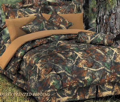 outdoor themed comforters outdoor themed bedroom google search fishing bedroom