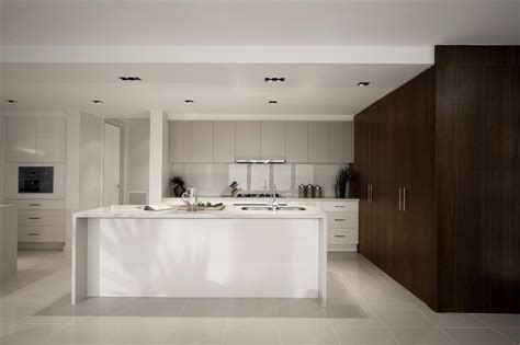 what do you think of this splashbacks tile idea i got from what do you think of this kitchens tile idea i got from