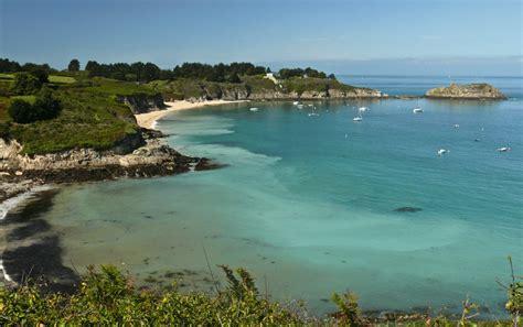 Location de 3 Maisons à Belle Ile en Mer, Kerourdé (Bretagne FRANCE) Accueil