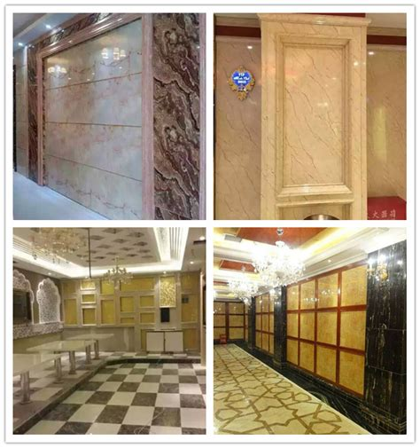 Bathroom Wall Panels Cheap by Cheap Pvc Wall Panels And Bathroom Wall Cladding Buy