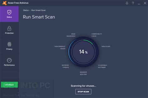 full version avast internet security free download avast internet security 17 4 2294 free download