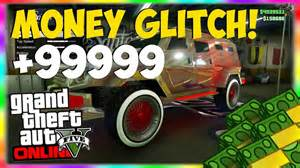 home design unlimited money gta 5 online generator money and rp free unlimited 2016