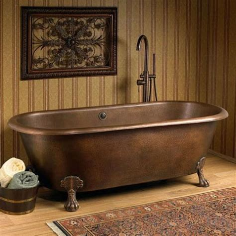 copper bathtubs for sale antique bath tubs perth antique baths perth