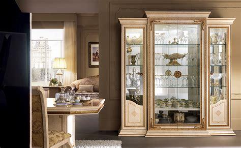 Cabinet Traverso by Musto Arredamenti Napoli Simple Traverso With Musto