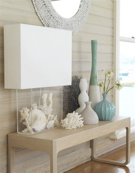 modern beach decor 25 best ideas about beach chic decor on pinterest beach kitchen decor beach living room and