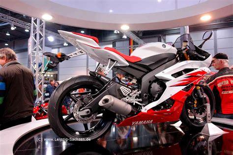Yamaha Motorrad Ulm by Motorradmesse Leipzig 2017 Messetermine Motorrad Bilder
