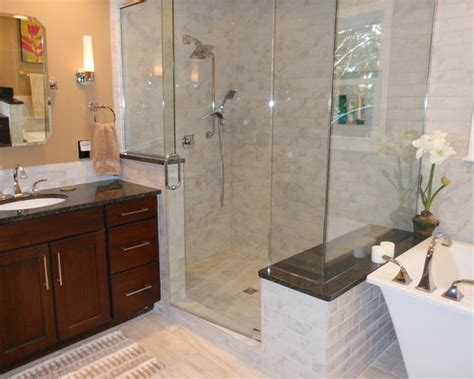 small master bathroom remodel ideas 17 best images about bathroom on pebble porcelain tiles and tub