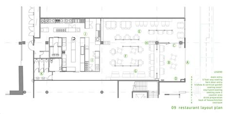 layout de planta de cafe galeria de makan place pneuarch 11 restaurante