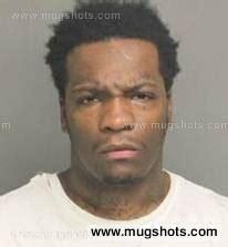 Bridgeport Ct Court Records Mugshots Mugshots Search Inmate Arrest Mugshots Arrest Records