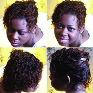 how to care for wave nouveau hair wave nouveau curls e styles hair