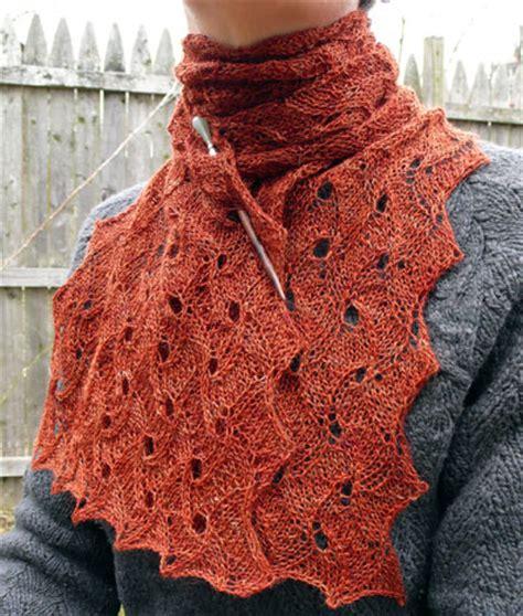 knit spot knitting color patterns free patterns