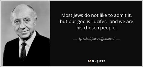 jews are not the chosen people real jew news single white women are the undertow of heritage america