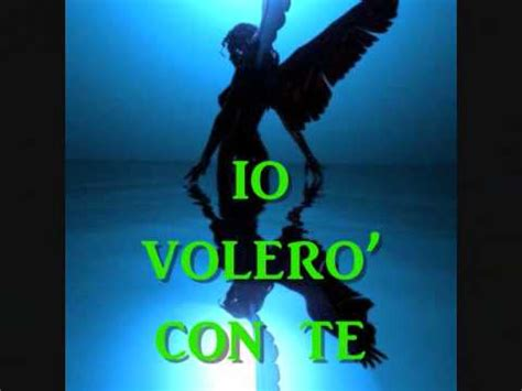 i ll fly with you testo vote no on traduzione ita