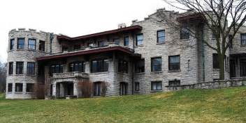 henry ford estate ownership transfer to be finalized the