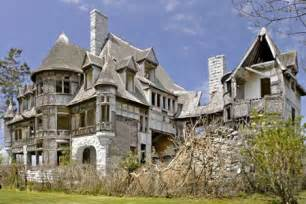 cheap mansions for sale in usa mesmerizing 50 cheap mansions for sale decorating