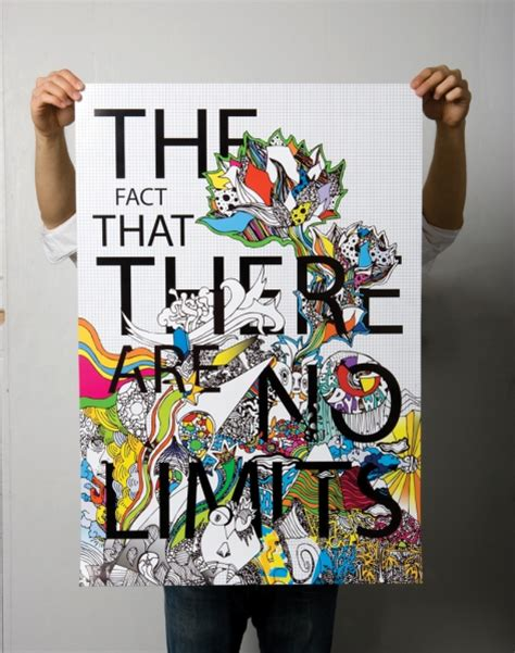 poster design graphic art design quote posters the gallery