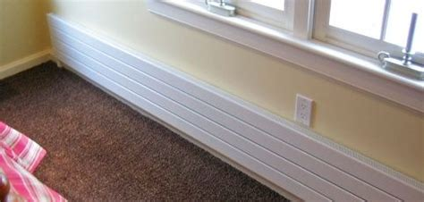 Runtal Baseboard Reviews 17 Best Images About Baseboard Covers On