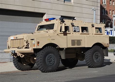 tactical vehicles for civilians 7 repurposed military vehicles hiding out in civilian life