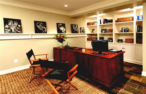 paramount classic office design ideas modern office design idea classic offices tolg jcmanagement co