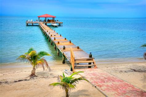 best all 7 best all inclusive belize family resorts family