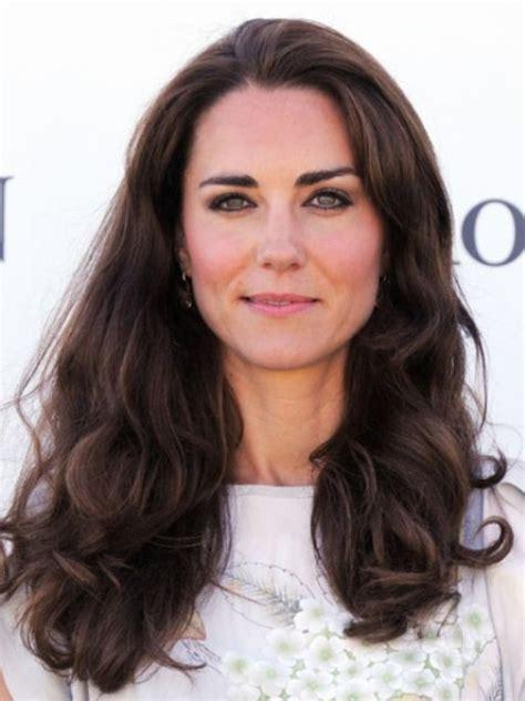 pet najpopularnijih frizura za dugu kosu wannabe magazine