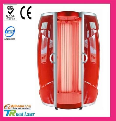 LED Beauty Bed,Collarium,Collagen Red Light Therapy(id