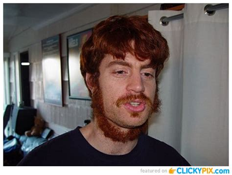 is this the worst beard ever no seriously john travolta bad beards www imgkid com the image kid has it