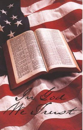 bible  flag pictures   images  facebook