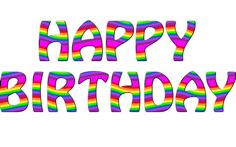 Happy Birthday Wishes In Different Fonts Pin Free Cholo Fonts Pictures On Pinterest