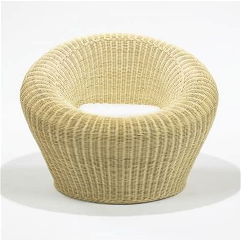 rattan chair by isamu kenmochi rattan chair model t 3010 by isamu kenmochi on artnet