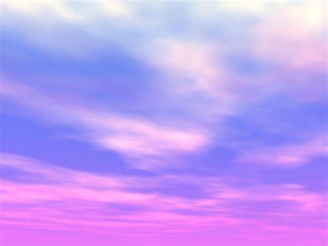 sky render  stock photo public domain pictures