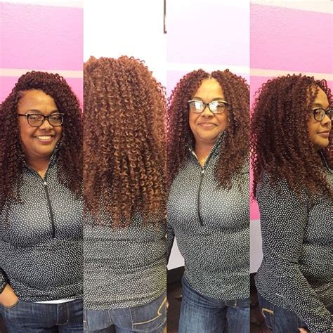 Whats Special About Crotchet Braids | crochet braids book your appointment special 100 fabulous